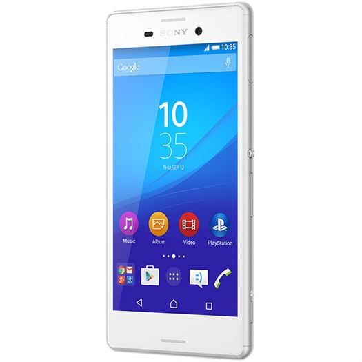 Download Firmware for Sony Xperia M4 Aqua E2306 Android