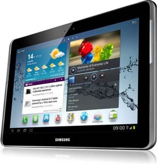 💋 Download firmware tablet android 4 0 | Download firmware APK for