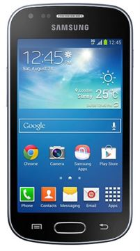 Samsung Galaxy Trend Plus GT-S7580 الروم الرسمي   SamSony