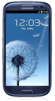 Samsung Galaxy S3 LTE (AT&T) SGH-I747 الروم الرسمي   SamSony
