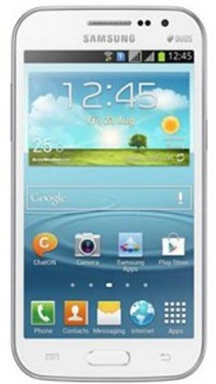 Samsung Galaxy Star 2 SM-G130E الروم الرسمي | SamSony