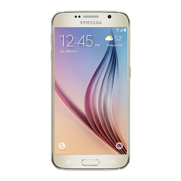 Download Firmware for Samsung Galaxy S6 (T-Mobile) SM-G920T Android