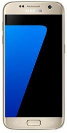 تحميل روم Samsung Galaxy S7 SM-G930F Android Oreo 8 0 0
