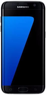 Download Firmware for Samsung Galaxy S7 Edge SM-G935F