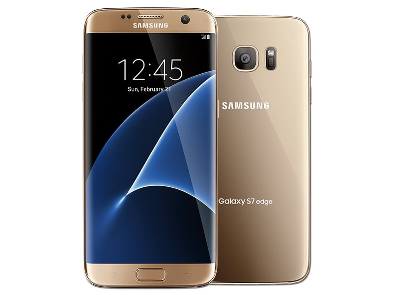 Download Firmware for Samsung Galaxy S7 SM-G935P Android