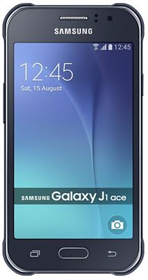 Download Firmware for Samsung Galaxy J1 Ace LTE SM-J110F Android