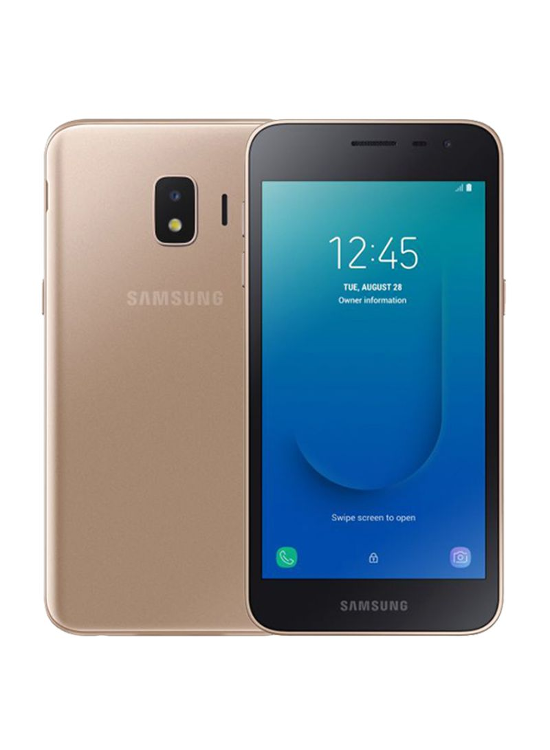 Samsung Galaxy J2 Core SM-J260F الروم الرسمي | SamSony