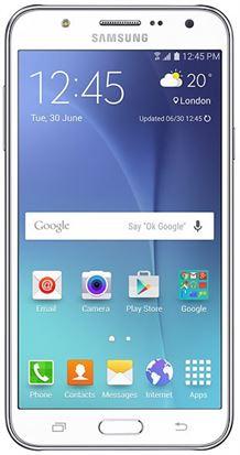 Samsung Galaxy J7 SM-J700H Official Firmwares | SamSony