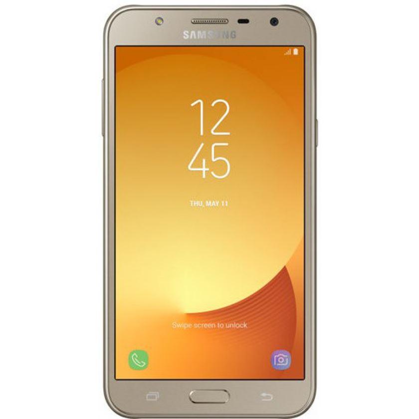Download Firmware for Samsung Galaxy J7 Core SM-J701F