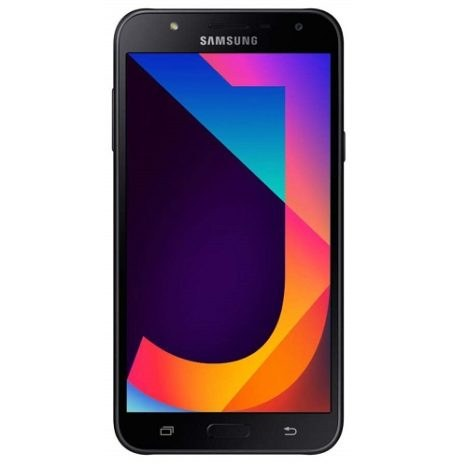 Download Firmware for Samsung Galaxy J7 Core SM-J701M