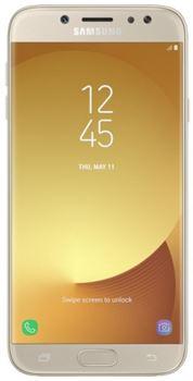 Samsung Galaxy J7 2017 SM-J730F الروم الرسمي | SamSony