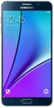 Samsung Galaxy Note 5 SM-N920C الروم الرسمي | SamSony