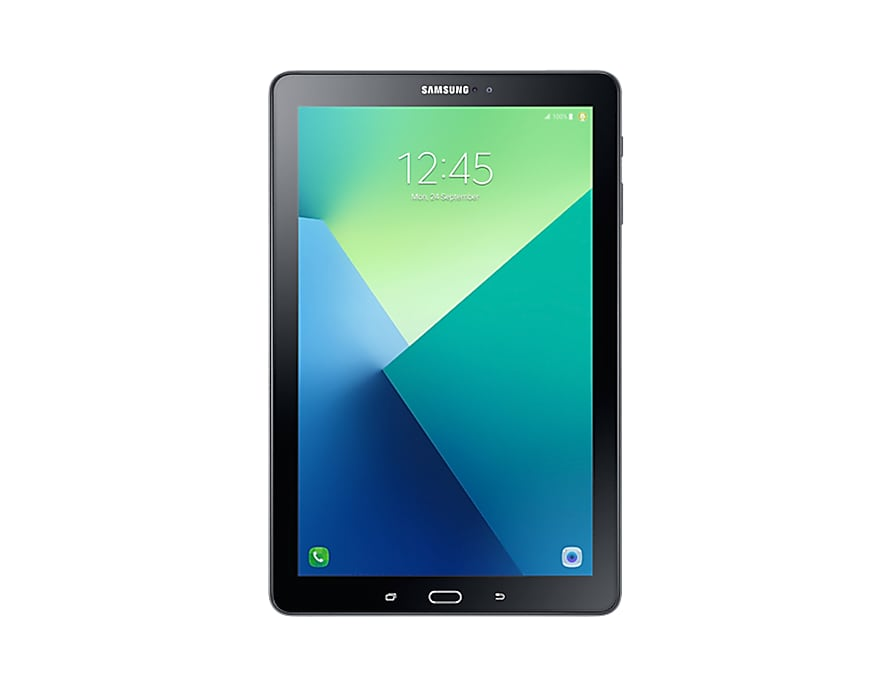 Download Firmware for Samsung Galaxy Tab A 10 5 (LTE/WiFi) SM-P585