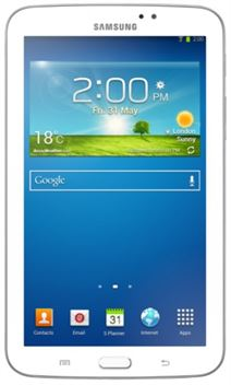 Download Firmware for Samsung Galaxy Tab 3 7 0 WiFi SM-T210 Android