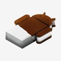 Samsung Galaxy Tab 2 7 0 GT-P3100 الروم الرسمي | SamSony